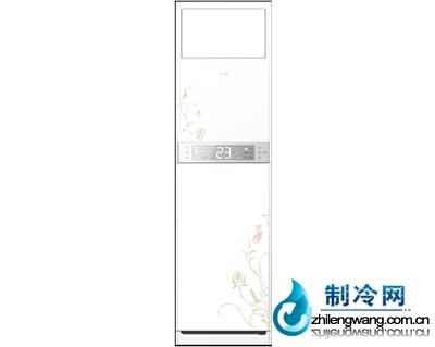 产品名称:奥克斯家用空调清净能柜机   产品型号:sf柜机