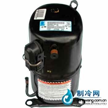 北京泰康压缩机价格报价系列