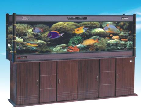 森森鱼缸配件尺寸
