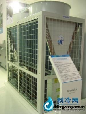 關于Dunan中央空調的Dunan中央空調報價簡介