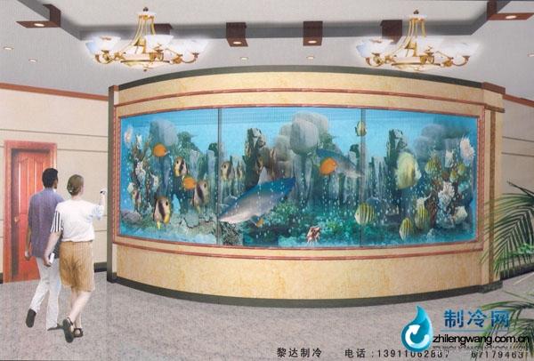 鱼缸上滤盒 鱼缸上滤盒设计图