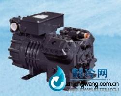 莱富康活塞压缩机SP4L低温系列