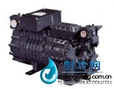 莱富康活塞压缩机SP6L低温系列