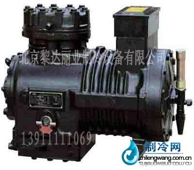 雪梅压缩机组允许在高压下工作(2.4mpa)图片